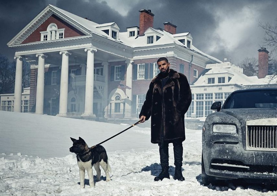 press-photo-for-drakes-views