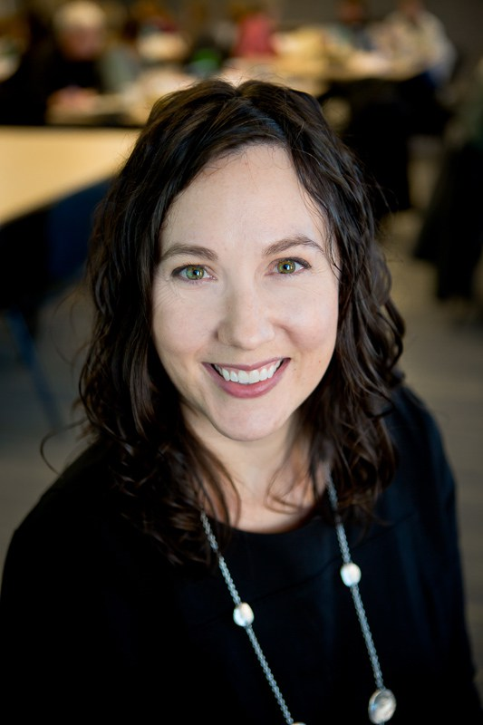 1 to1 Classroom Management and Digital Citizenship with Heather Dowd