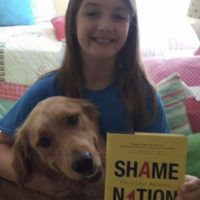 Shame Nation: Online Shaming with Sue Scheff